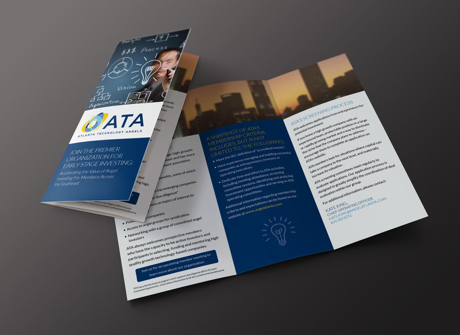 ATA-brochure-mockup