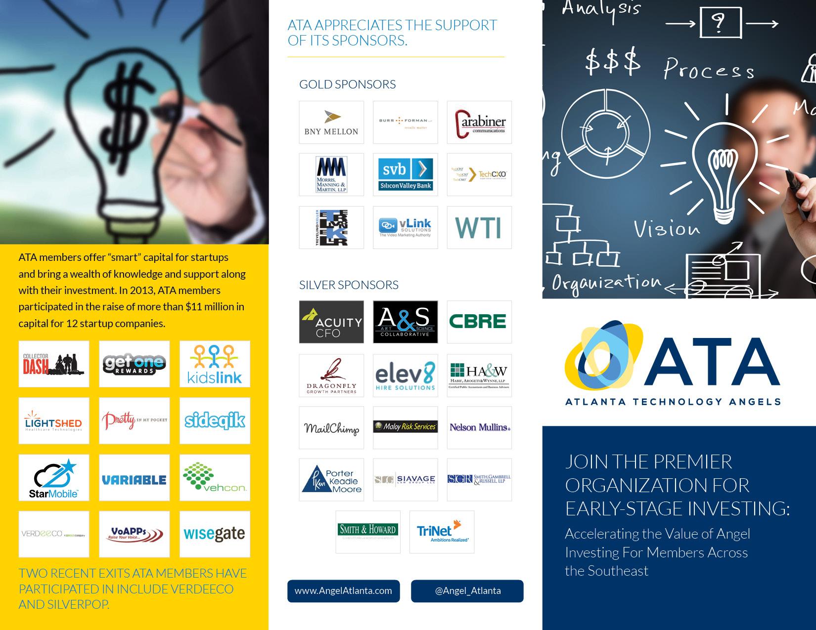 ATA-corporate-brochure