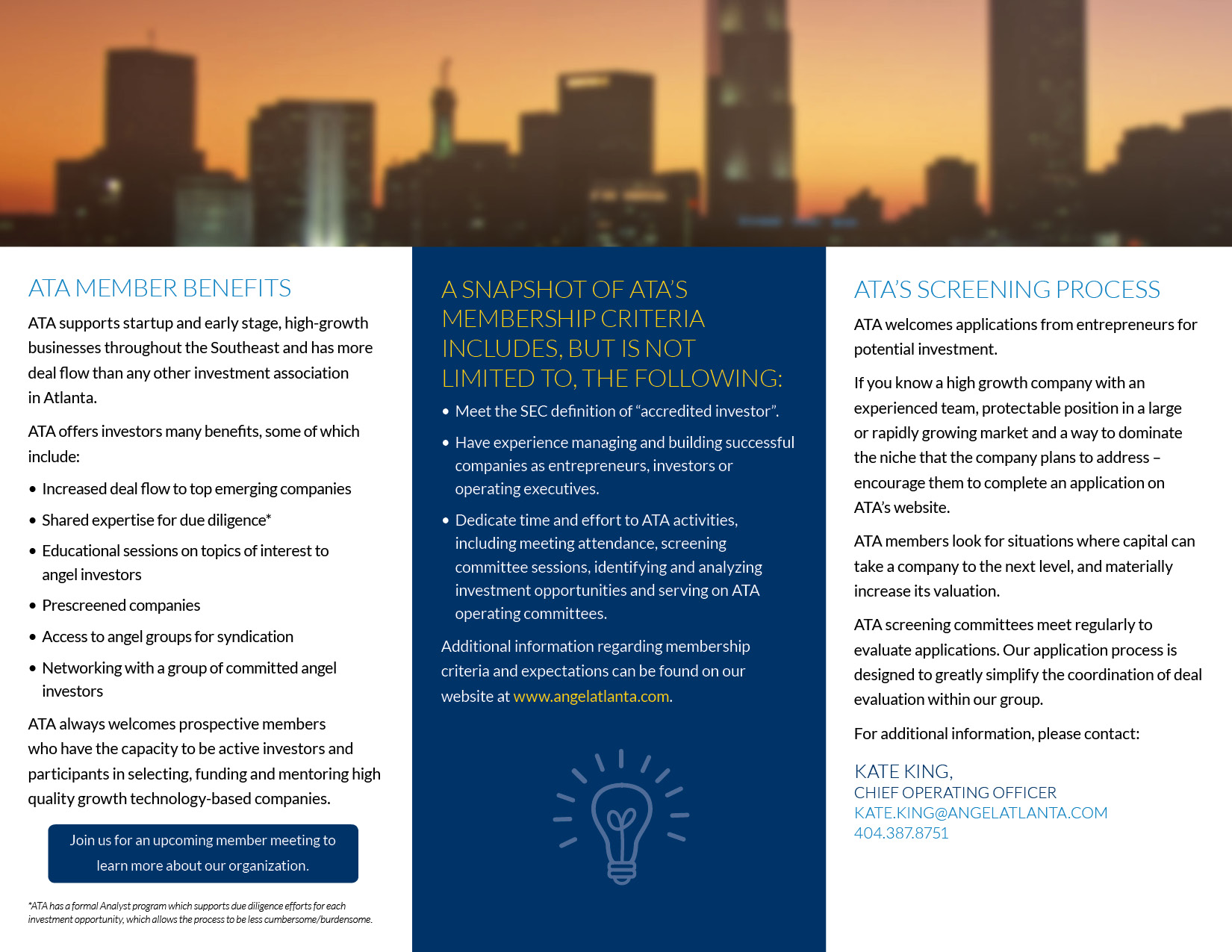ATA-corporate-brochure2