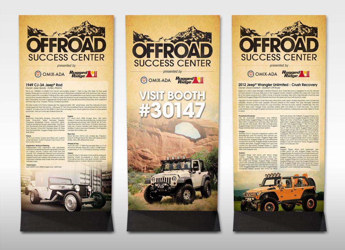 ORSC-tall-billboard-mockups