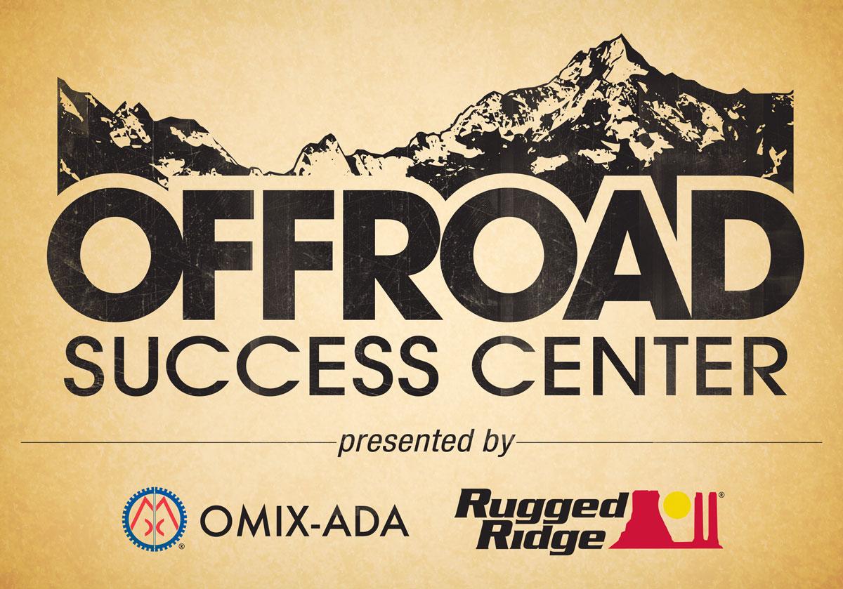 OffroadSuccessCenter-logo-textured