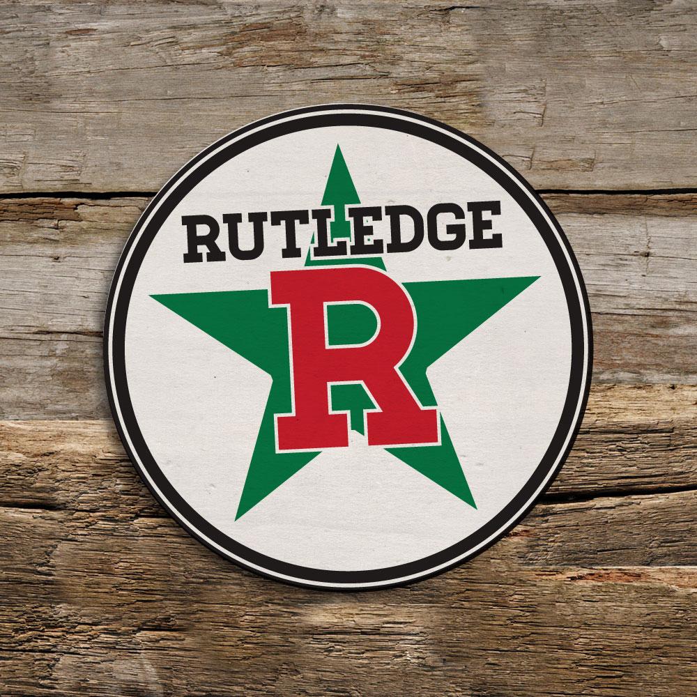 RW-star-logo-wood