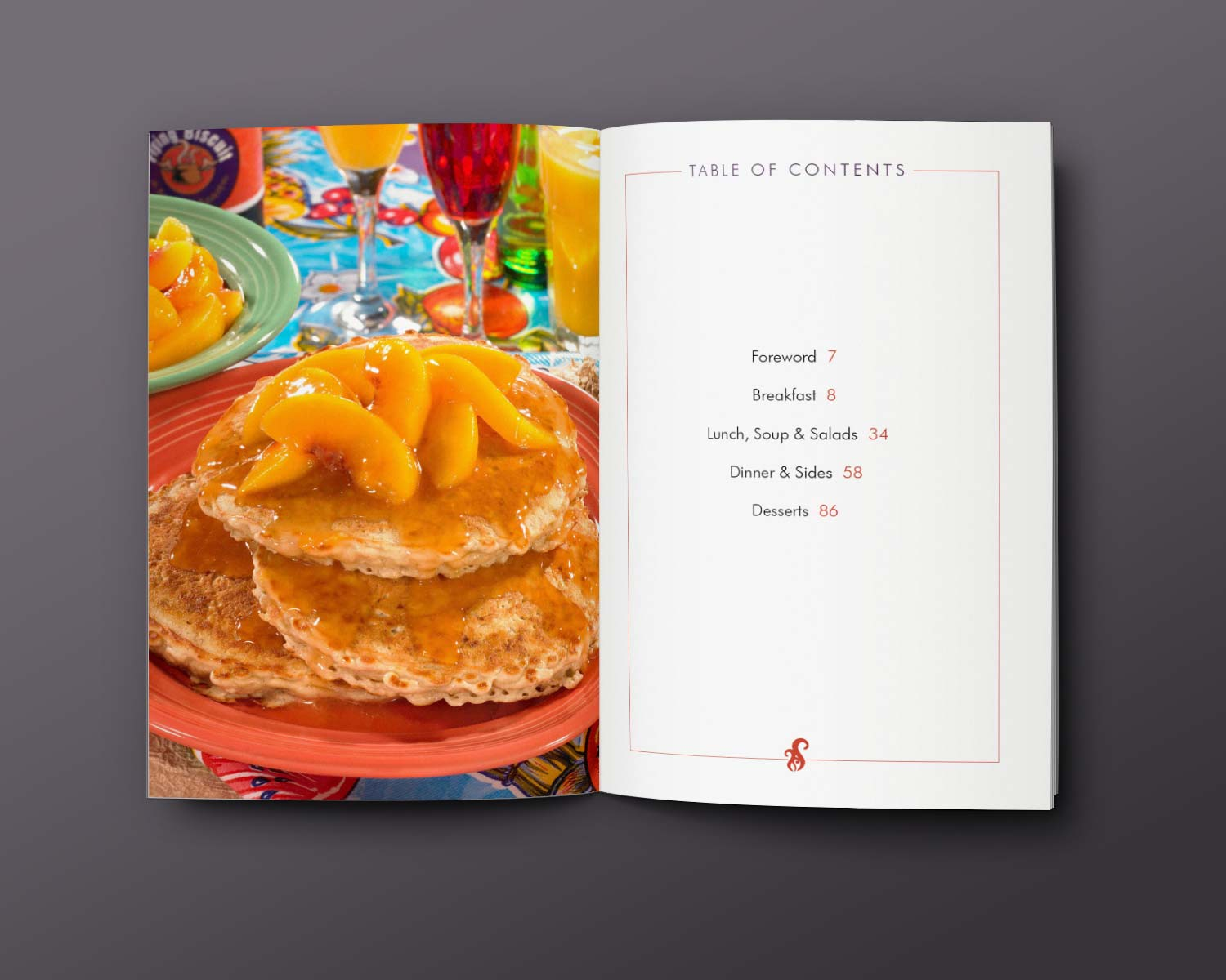 cookbook-spread-02
