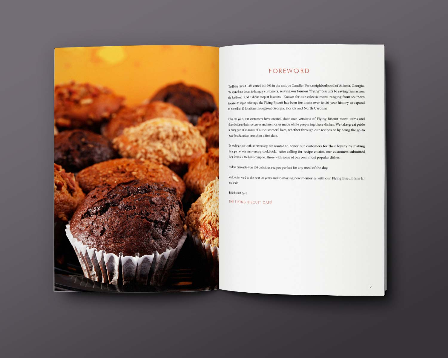 cookbook-spread-03