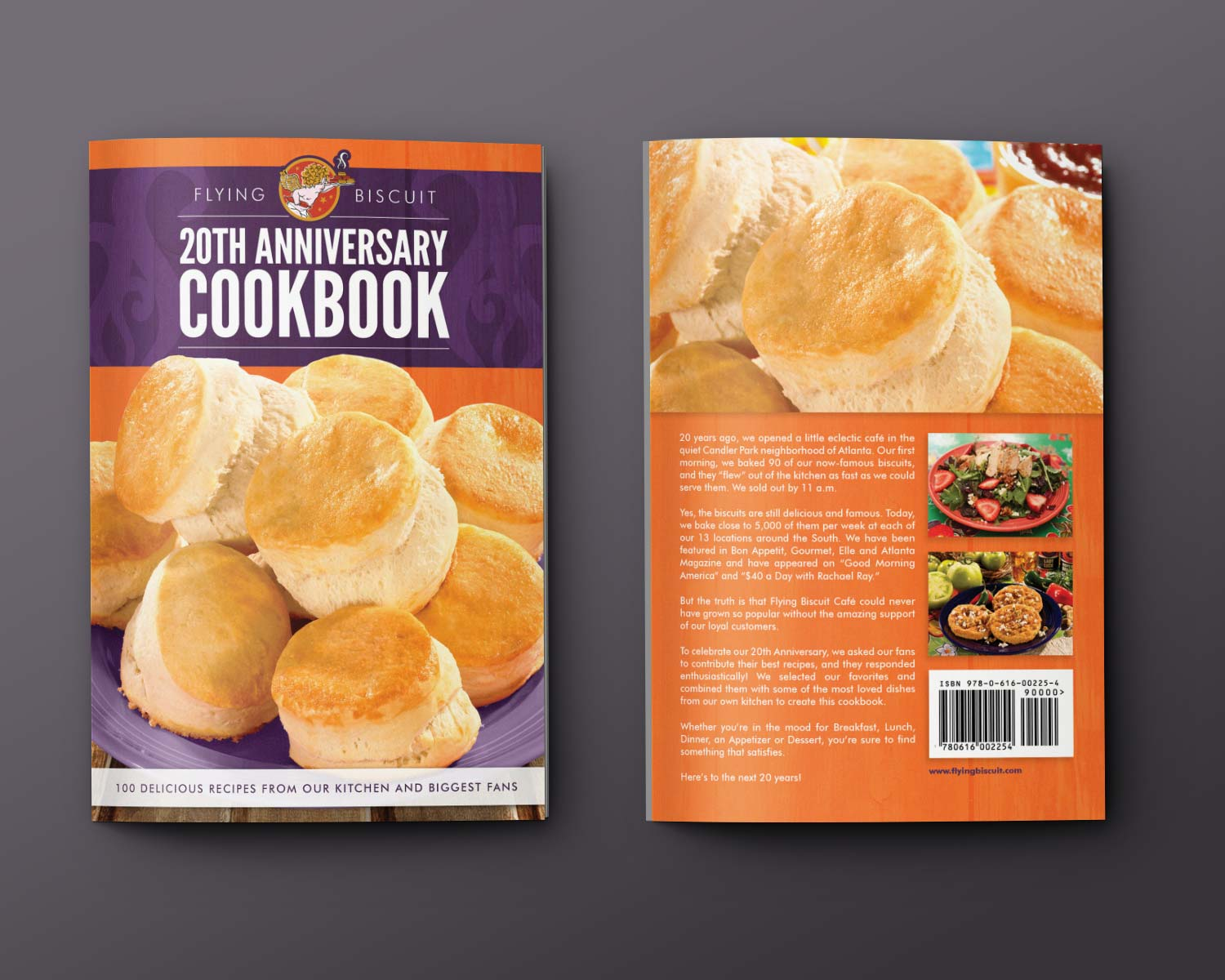 flying-biscuit-cookbook-covers