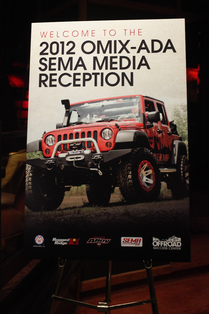 jeep-banner-01