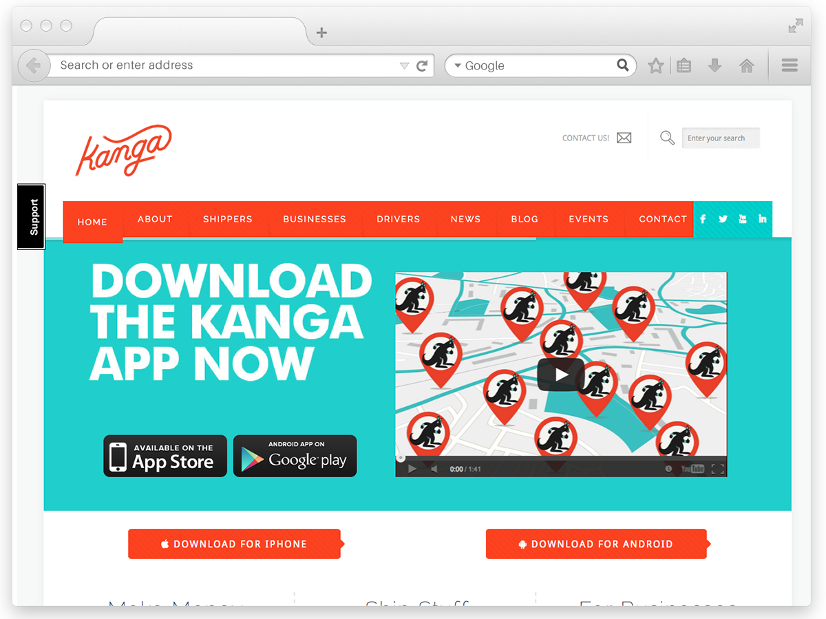 kanga-screen-01
