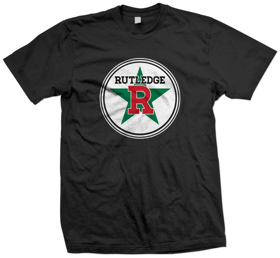 rutledge-shirt