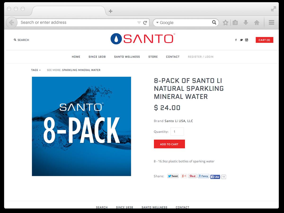 santo-03