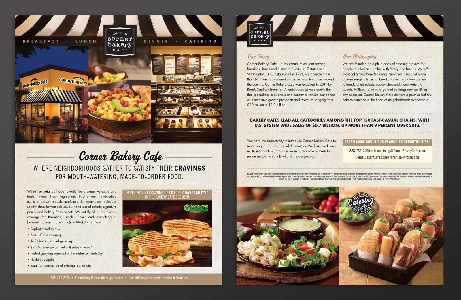 corner-bakery-sales-sheet