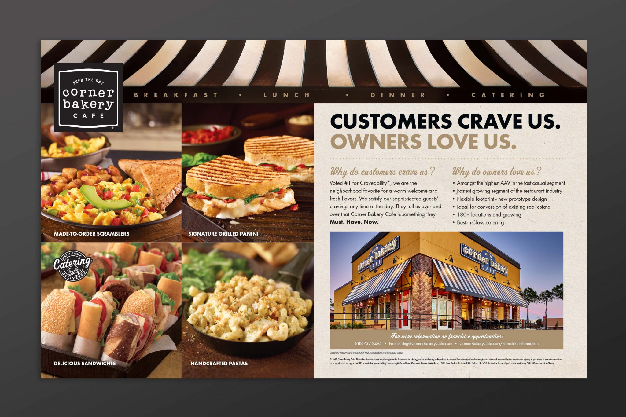 corner-bakery-two-page-spread