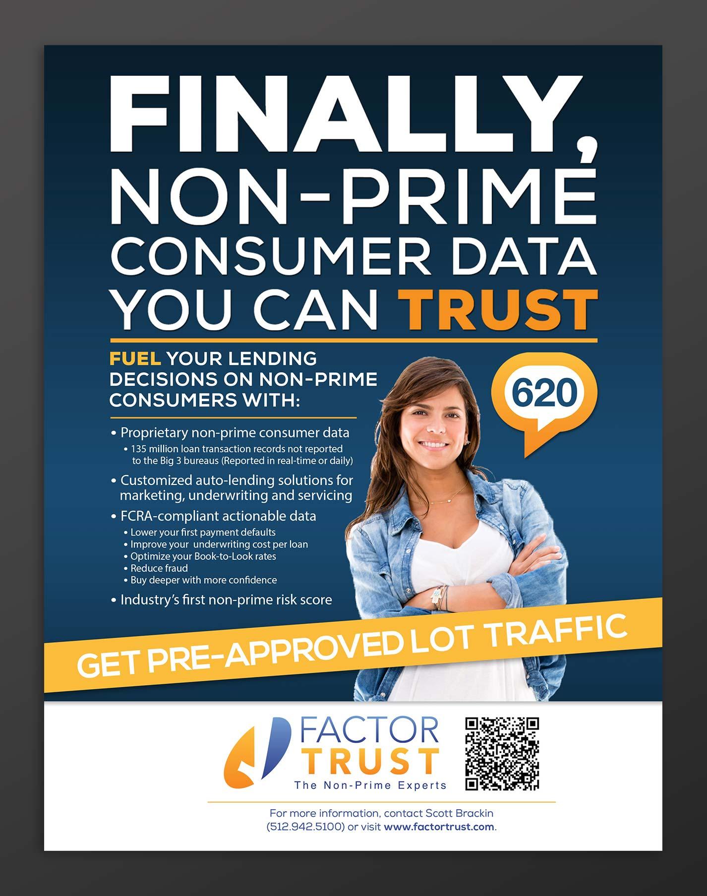 factortrust-01