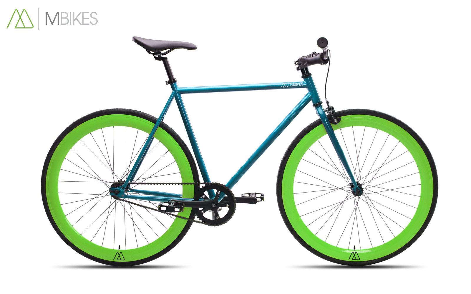 mBikes-bike-mockup