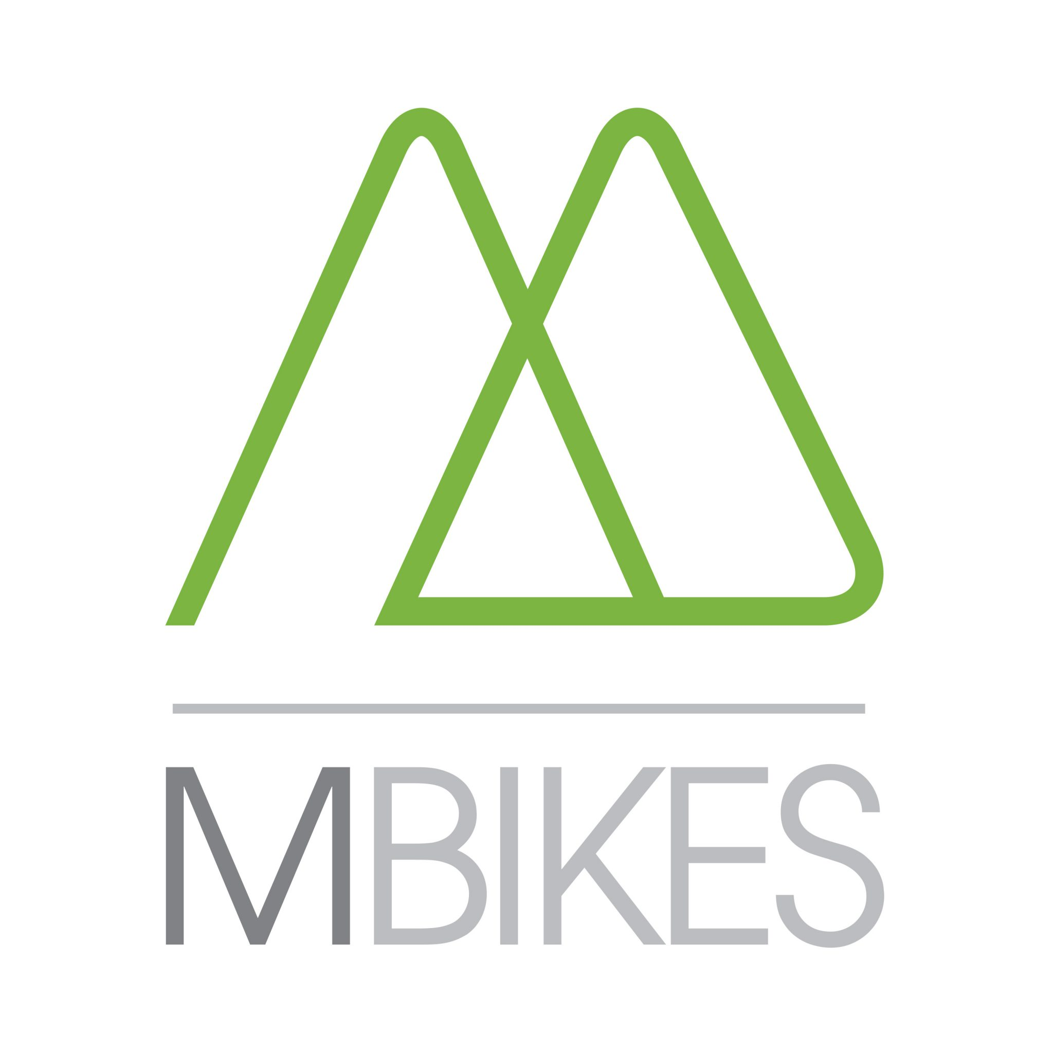 mBikes-green-stacked-highres