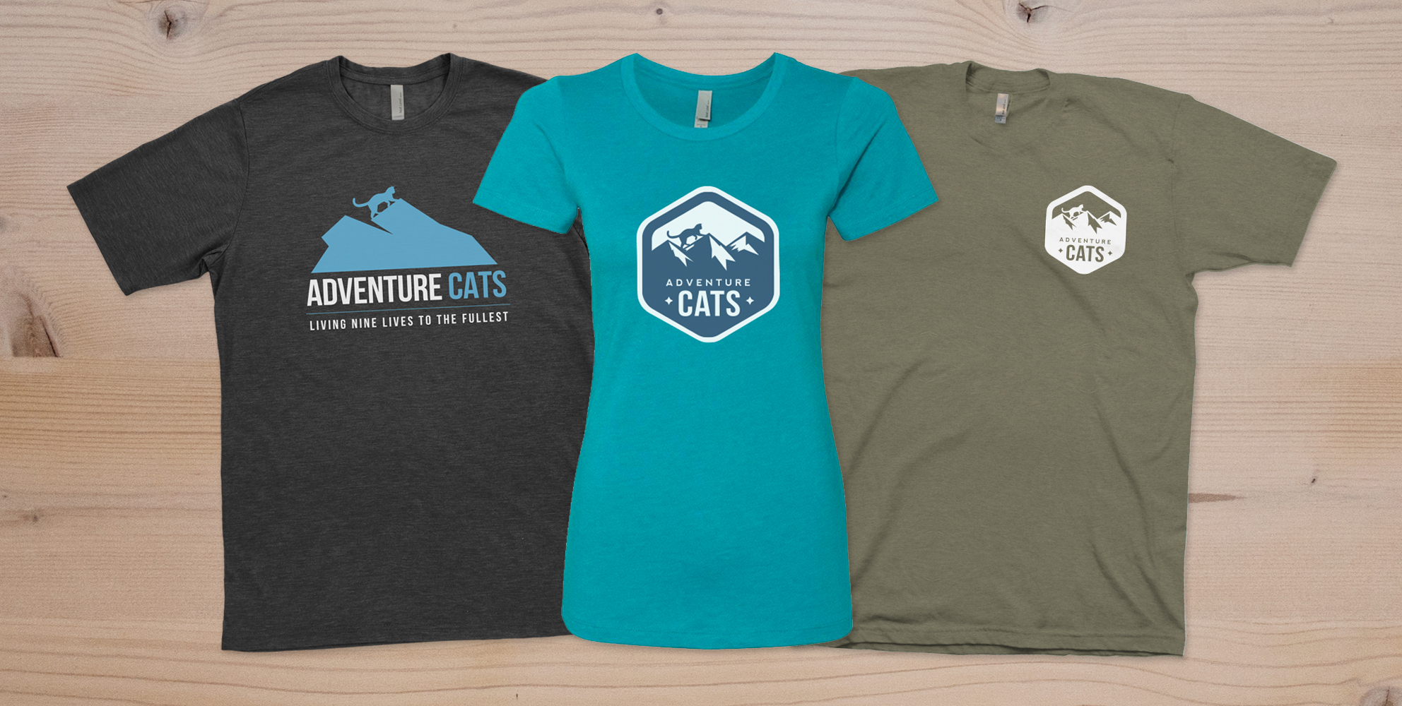 adventure-cats-shirts