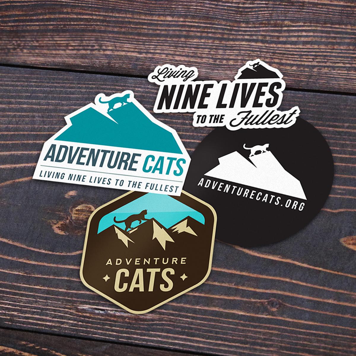 adventure-cats-stickers